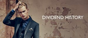 dividend-results-1